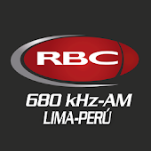 RBC Radio - AM