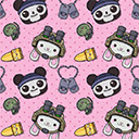 Kawaii Wallpapers Kawaii New Tab HD