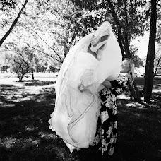 Wedding photographer Lyubov Nezhevenko (Lubov). Photo of 09.10.2015