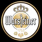Warsteiner Dunkel