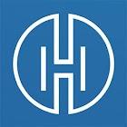 Hosteleo - Trabajo y Empleo en Hosteleria icon