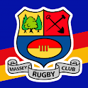 Massey Rugby Club icon