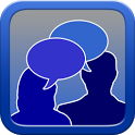 Chat Lingo Free icon