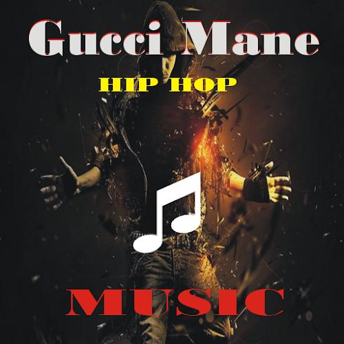 Gucci Mane - I get the Bag APK | APKPure ai