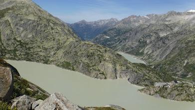 Photo: Célpont: SVÁJC 4.rész: Utazás a fellegekbe 2015. /Switzerland/ FullHD 1080p  https://www.youtube.com/watch?v=qkCnOkvzkYI