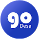 Download Desa GO For PC Windows and Mac