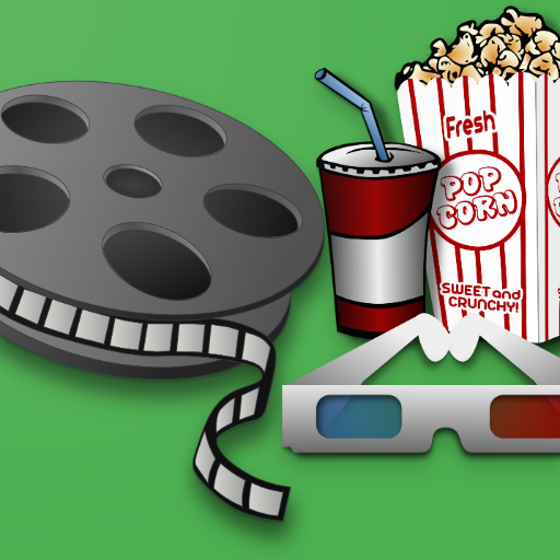 Movieland 1 0 0 Apk Download For Windows 10 8 7 Xp App Id Cloud Rufulandia Movie App