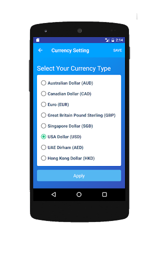 Indian Rupee Exchange Rates - Apps on Google Play