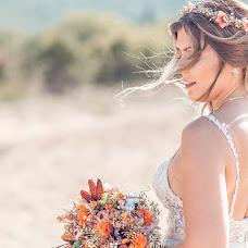 Wedding photographer Hakan Özfatura (ozfatura). Photo of 07.12.2018
