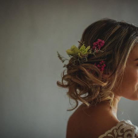 Wedding photographer Axel Ruiz (axelruizmx). Photo of 01.02.2018