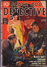 Photo: Black Book Detective 194005