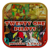 Twenty One Pilots Music Lyrics