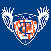 Tri City Eagles