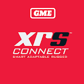 XRS Connect