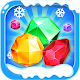 Frozen Jewels Mania