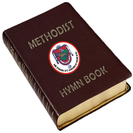 Methodist Hymn Book with Tunes offline - Apps on Google Play