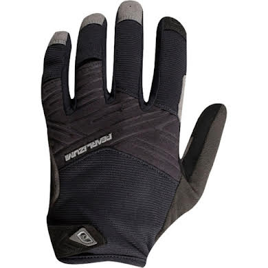 Pearl Izumi MY21 Men's Summit Full Finger Glove
