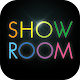 SHOWROOM - free live streaming (app)