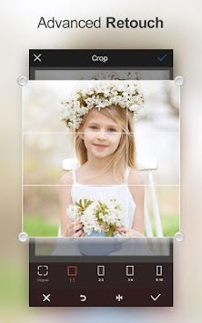 Foto Kolaj -Photo Collage APK screenshot thumbnail 18
