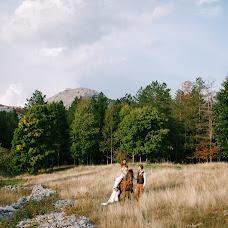 婚礼摄影师Vladimir Nadtochiy(Nadtochiy)。24.08.2018的照片