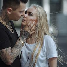 Wedding photographer Sergey Kradenov (kradenov). Photo of 28.06.2016