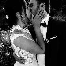 Fotografo di matrimoni Daniele Muratore (DanieleMuratore). Foto del 22.03.2017