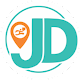 Download Just Delivero For PC Windows and Mac