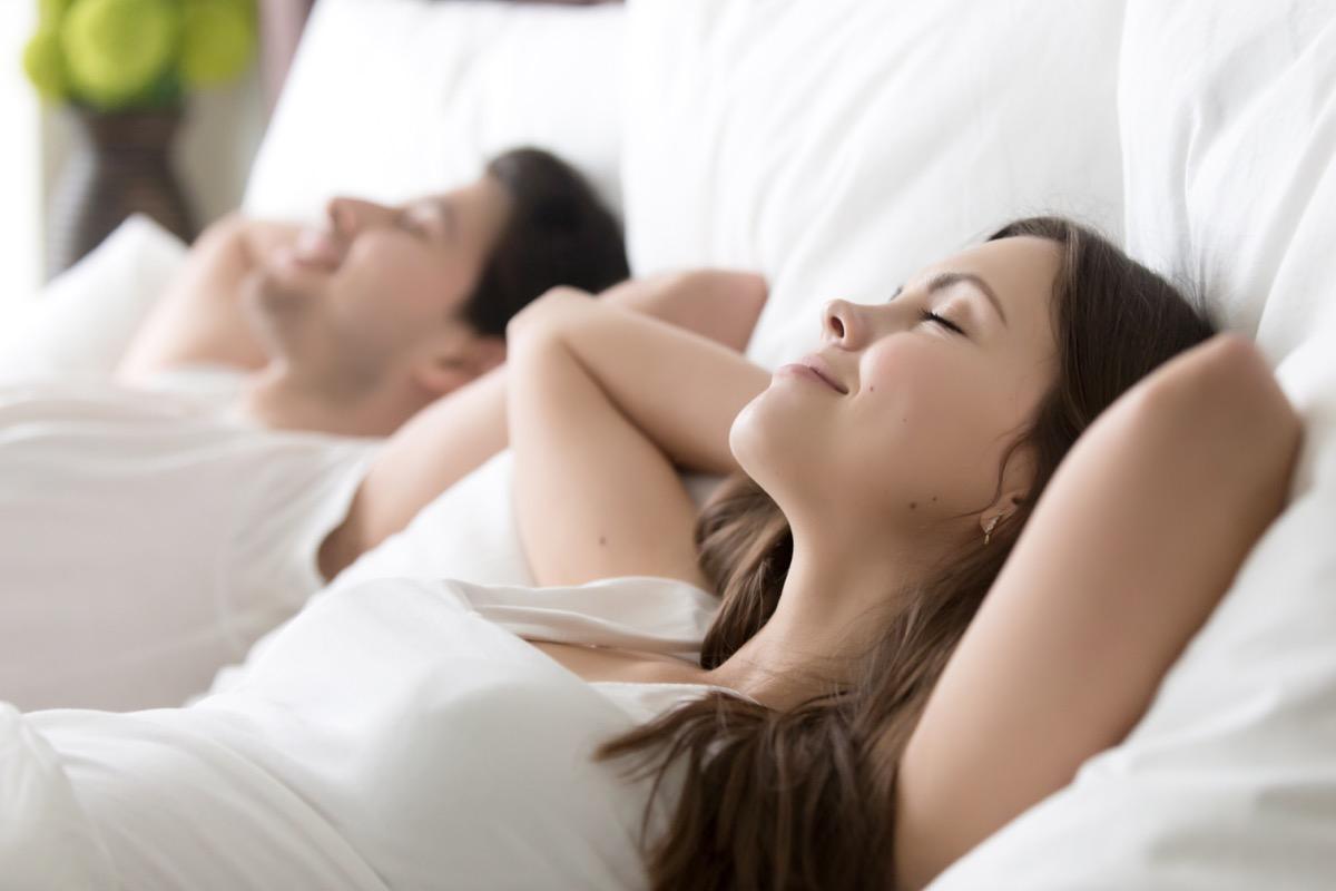 sex toys Malaysia keeps you pleasured