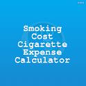 Smoking Cost Calculator icon