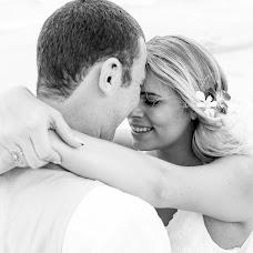 Wedding photographer Catello Cimmino (CatelloCimmino). Photo of 25.06.2017