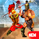 Gladiator Son OF Rome for PC-Windows 7,8,10 and Mac