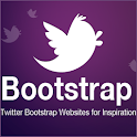 Learn Bootstrap Tutorials icon