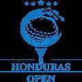 App Honduras Open APK for Kindle
