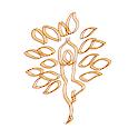 Hot & Soul Yoga icon