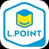 L.POINT - 엘포인트