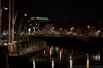Photo: DSC_3750