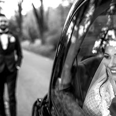 Wedding photographer Alin Pirvu (AlinPirvu). Photo of 05.11.2017