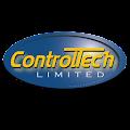 ControlTech Fleet Manager