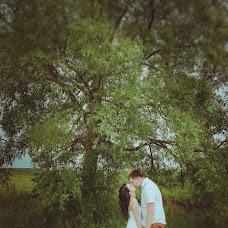 Wedding photographer Natalya Vdovina (vnat88). Photo of 10.07.2014