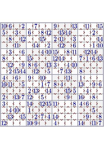 VISTALGYu00ae Sudoku modavailable screenshots 24