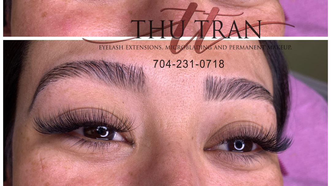 1072b86b77f Lash and Brow by Chloe - Eyelash Extentions and Microblading