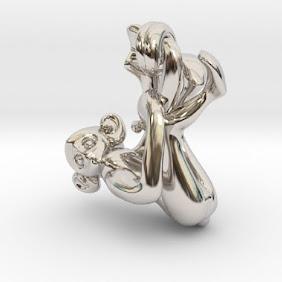 3D-monkeys 099