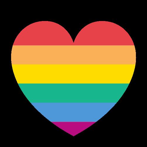 LGTBIQ+ sexóloga online