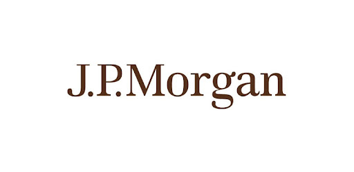 J P Morgan Private Bank Apps On Google Play