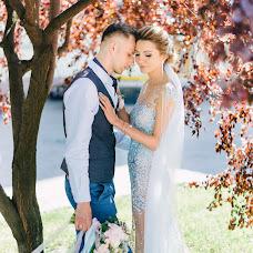 Wedding photographer Tatyana Sheptickaya (snupik). Photo of 13.06.2017