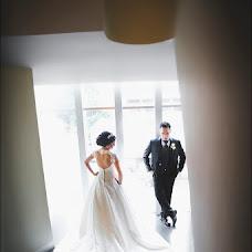 Wedding photographer Hardi Wui (hardianto). Photo of 07.05.2016