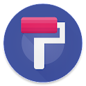 Layers Manager icon