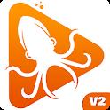 KrakenTV V2 icon