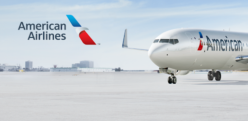Get the app that knows where you're going - view your flight, check in & more
