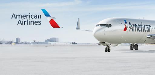 Пассажиры подали иск против American Airlines из-за расизма